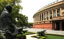 Budget session of Parliament from today