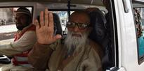 Abdul Sattar Edhi &Dr. Akhter Hameed Khan: Two Icons of Pakistan