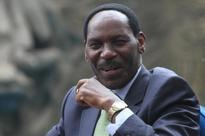 We are not proposing new law, Mutua clarifies to Godec