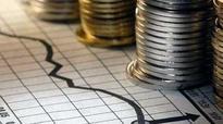Steady economic growth fails to revive job market: report