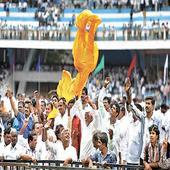 Captains of industry pin big hopes on Siddu