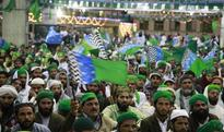 Eid Milad-un-Nabi 2016: Time for Muslim Ummah to unite, introspect and adopt tolerance