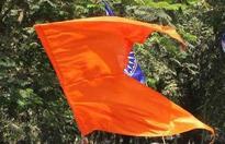 MNS loses three more corporators to Shiv Sena