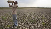 CBS World News: Hot! Hot! Hot! India hits a record-setting 123.8 degrees