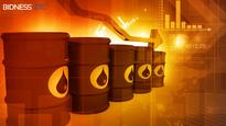 United States Oil Fund (USO): IEA Expects Capex Cuts to Drive Crude Market Recovery in 2017