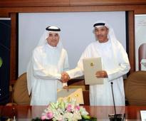 Dubai Municipality to push private firms to use Makani