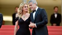 The biggest highlights from 69th Cannes Film Festival