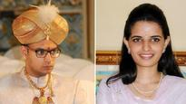 Mysore Prince Yaduveer Wants Simple Wedding, But He Can't Decide
