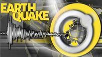 Tremor jolts Kazeroun, Fars Province