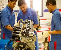 Maruti Suzuki To Start 15 Automobile Skill Enhancement Centres Across India