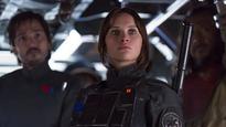 Box-Office Milestone: 'Rogue One' Crosses $1B Globally
