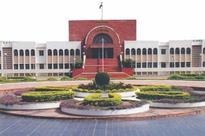 Aurangabad bench of High Court will hear PIL against Sai Baba Trust