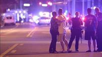 Orlando shootings may alter US anti-terrorism measures