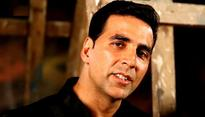 After Jolly LLB 2, Akshay Kumar to start shooting for Toilet: Ek Prem Katha
