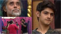Bigg Boss 10: Om Swami's chori gets caught, Rohan loses his captaincy!