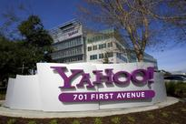 Yahoo Messenger: It's finally time to say goodbye after 18 long years
