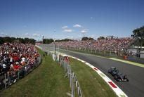 Motor racing-Monza finally signs new three-year contract