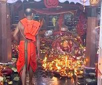 Odisha celebrates Maha Vishuva Sankranti and Odia New Year