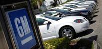 General Motors Puts off Its Billion Dollar Plan For India