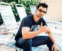 Ashmit Patel will be Bharat at Delhi Ramlila