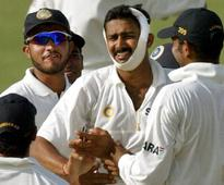 Players come first, coach always stays in background: Kumble