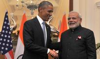 India-US Strategic and Commercial Dialogue enduring mechanism