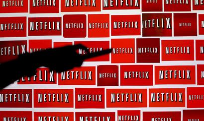 Has India stumped Netflix and Amazon Prime Video?