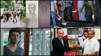 dna Must Reads: Rafale deal, Scarlett Keeling's murder acquittal, Cauvery dispute, Mumbai terror alert and more...