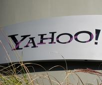 Yahoo to be sold for just $6.45bn