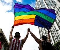 Missouri Republicans Block Religious Liberty Ballot in November