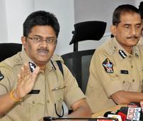 DGP asks Naxals to drop weapons, join mainstream