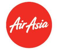 Ramadorai appointed AirAsia India chairman