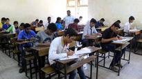 Telangana common entrance tests 2017: Exam dates released, check schedule