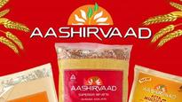 ITC to file third FIR against videos on plastic in 'Aashirvaad Atta'