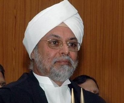 CJI Khehar could be India's 1st Lokpal