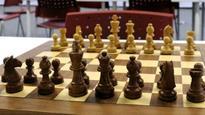 Shamkir International Chess Tournament: P Harikrishna holds position in top 15 World rankings