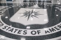 CIA Outlines New Rules for Monitoring Americans