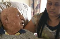 Caregiver of Australia's oldest Holocaust survivor needs new visa