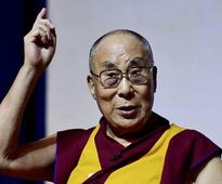 India bans Tibetans from holding New Delhi rally to improve ties with China