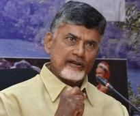 HC breather for Naidu