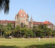 Show why you de-reserved plot for housing constables: HC to Maharashtra govt
