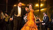 Opera Review: NZ Opera, La Traviata