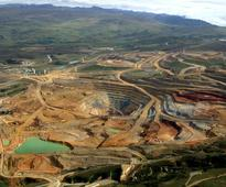 From Penryn to Peru: exporting UK mining expertise to South America