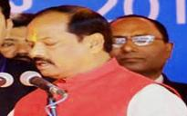Jharkhand CM defers foreign tour due to land protests