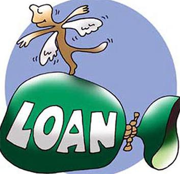 Cibil to now help borrowers get the best loan