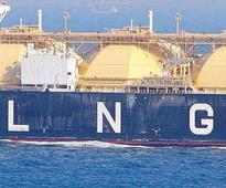 Punjab power plants: Centre, Sindh govt exchange allegations over use of LNG