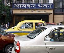 I-T dept sends Rs 24,646-crore tax demand notice to Sahara Group's Aamby Valley