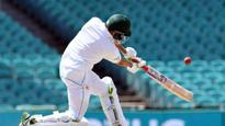 After Misbah-ul-Haq, Younus Khan announces his retirement