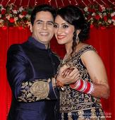 Aman Verma-Vandana Lalwani wedding: All that you need to know about the couple