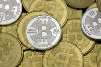 Second bitcoin futures debut could lure volume to wild market